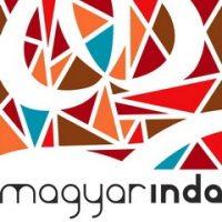 magyar_inda
