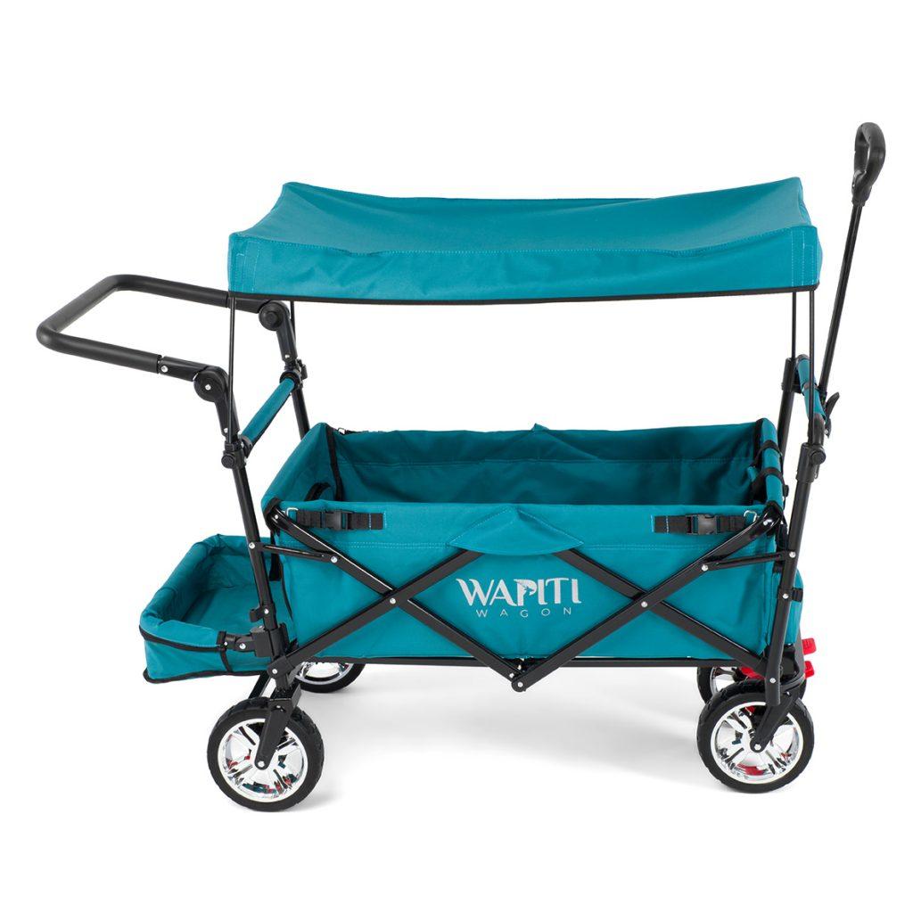 Wapiti_vol2-0032