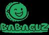 Babaguz logo vegleges